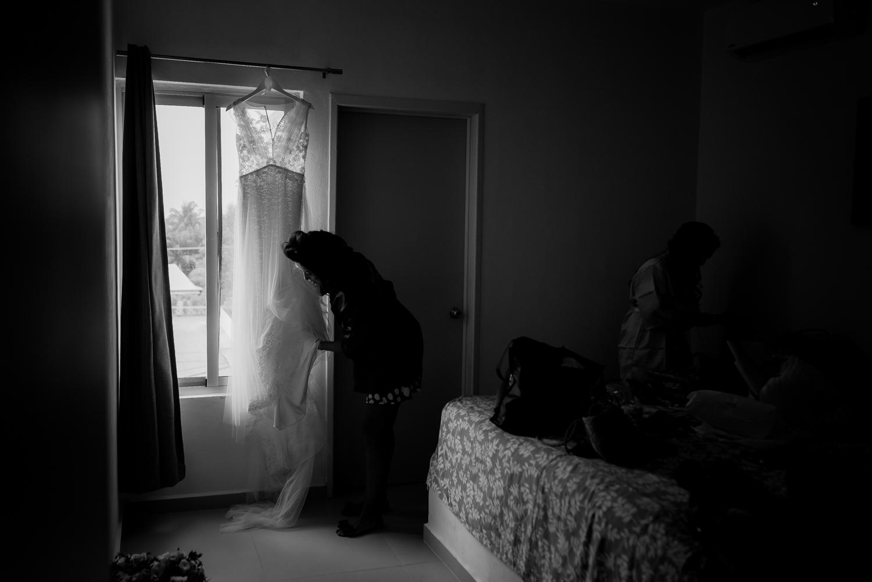 La Negrita Photography-9.jpg