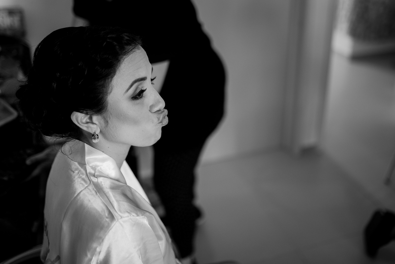 La Negrita Photography-17.jpg