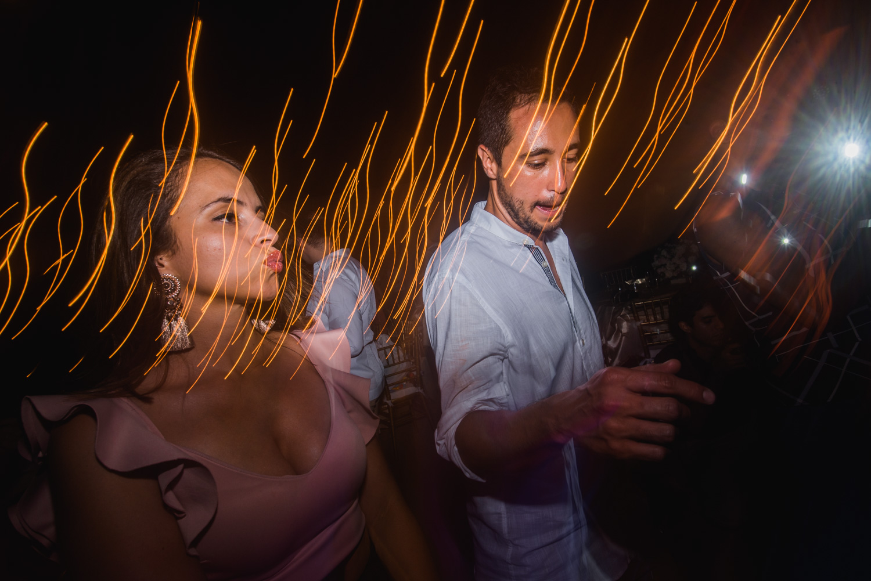 La Negrita Photography-462.jpg