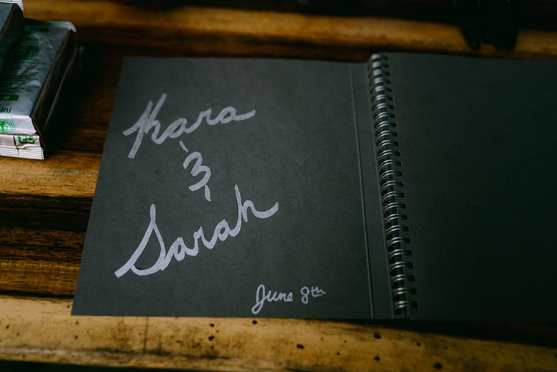Kara & Sarah-267.jpg