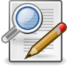 magnifying-glass-97588_150.png