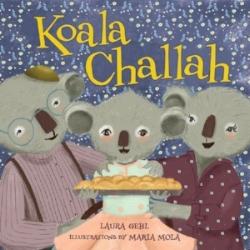 Koala Challah cover.jpg
