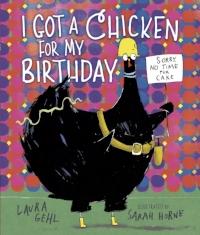 Chicken Cover.jpg
