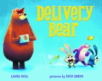 Delivery Bear Cover.jpg