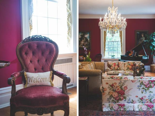 red-chair-floral-couch.jpg