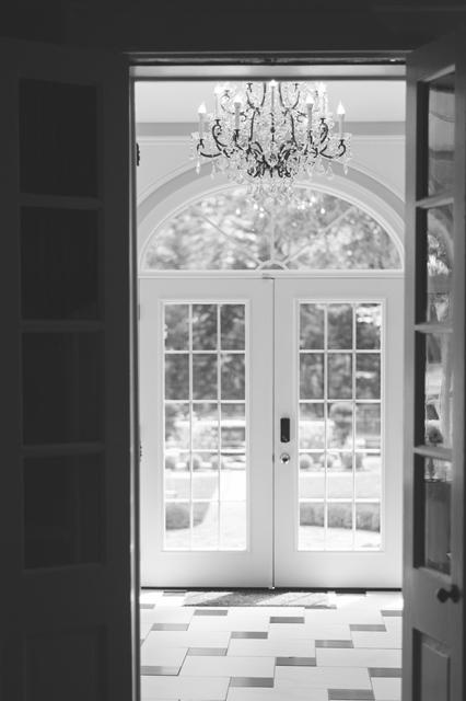 glass-doors.jpg