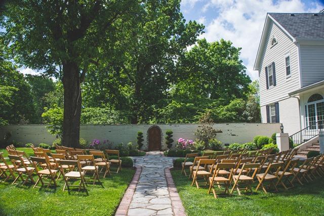 outdoor-ceremony-location.jpg