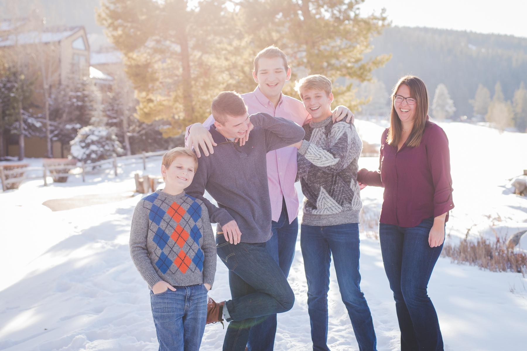 Benning Family 11.25.16-2.jpg