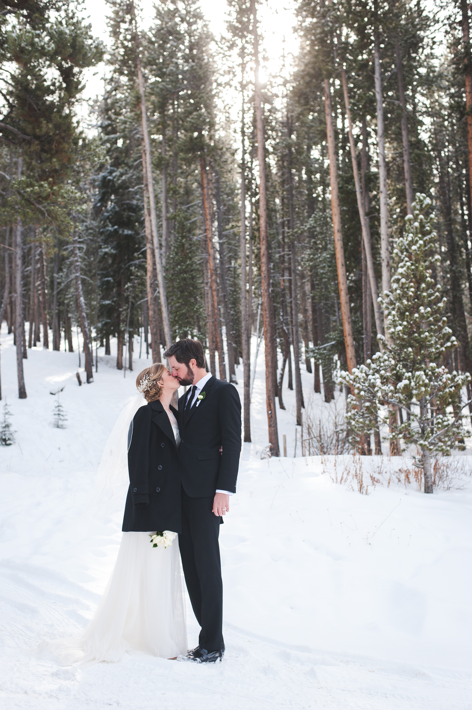 2017 in Review - {Weddings + Couples}