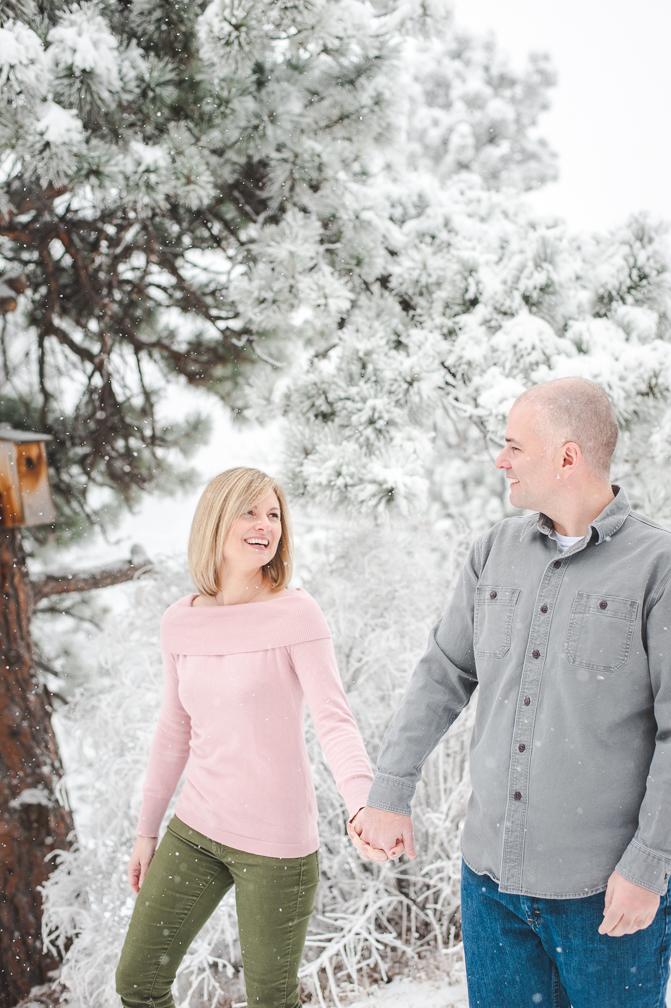 February Winter Evergreen Engagement-1.jpg