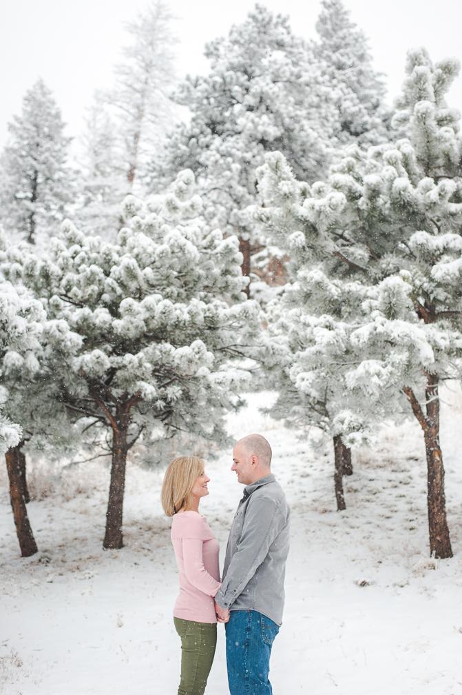 February Winter Evergreen Engagement-2.jpg