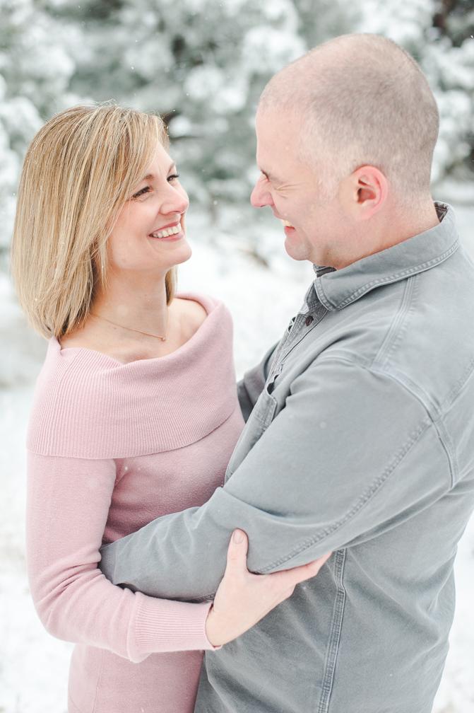 February Winter Evergreen Engagement-4.jpg