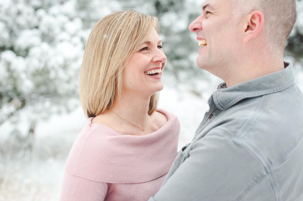 February Winter Evergreen Engagement-5.jpg