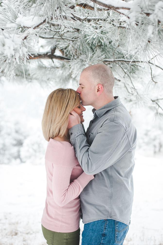 February Winter Evergreen Engagement-6.jpg