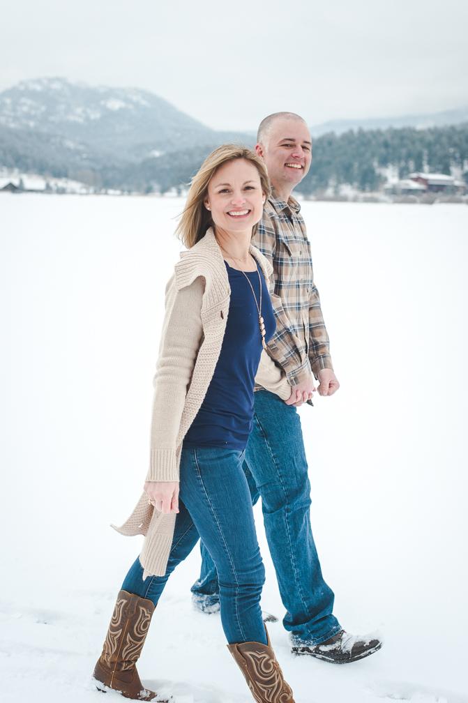 February Winter Evergreen Engagement-11.jpg