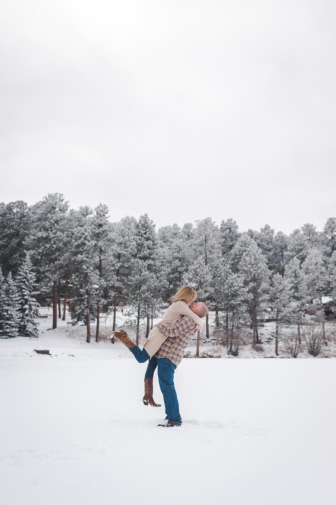 February Winter Evergreen Engagement-10.jpg