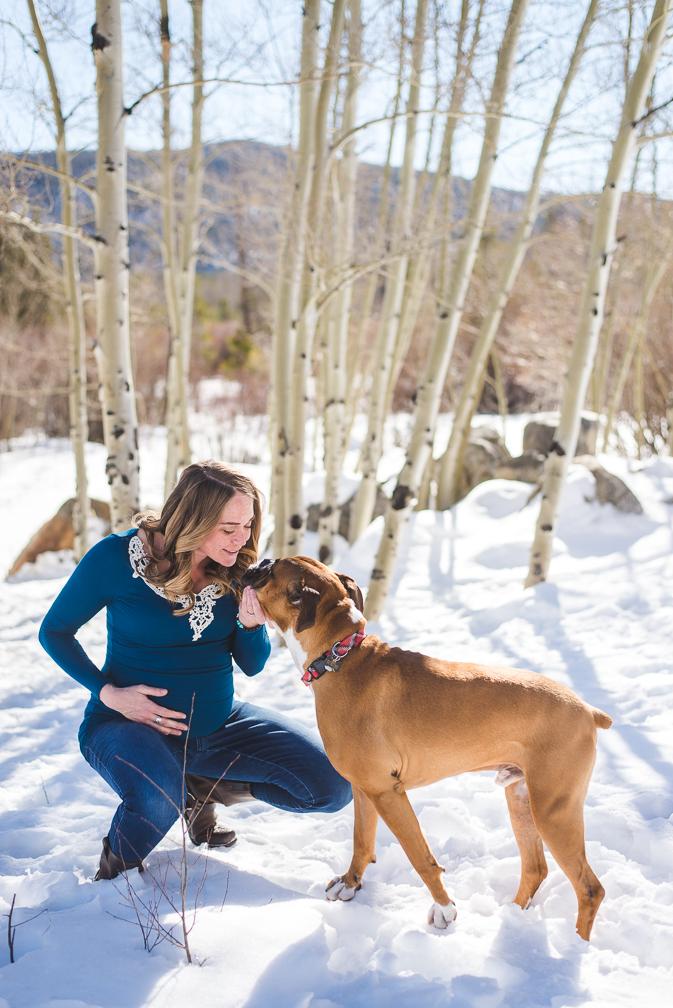 Snowy Maternity in March-3.jpg