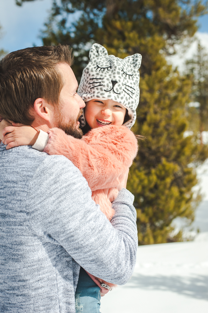 Father Daughter Snowy February-1.jpg