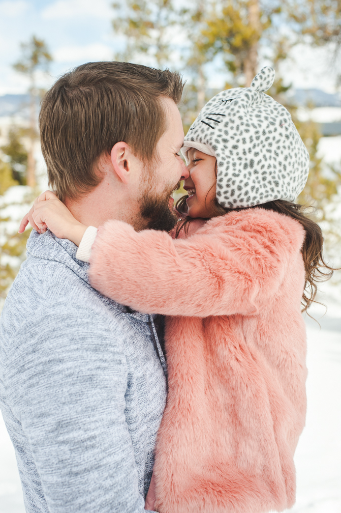 Father Daughter Snowy February-2.jpg