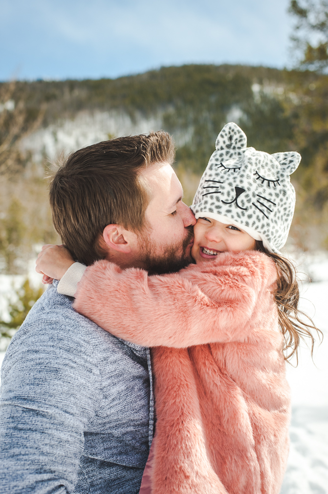 Father Daughter Snowy February-4.jpg