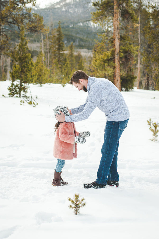 Father Daughter Snowy February-7.jpg