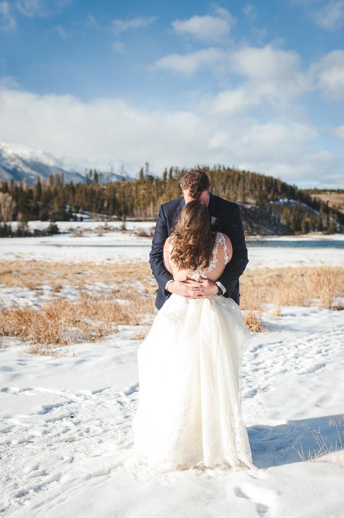December Anniversary and Honeymoon-1.jpg