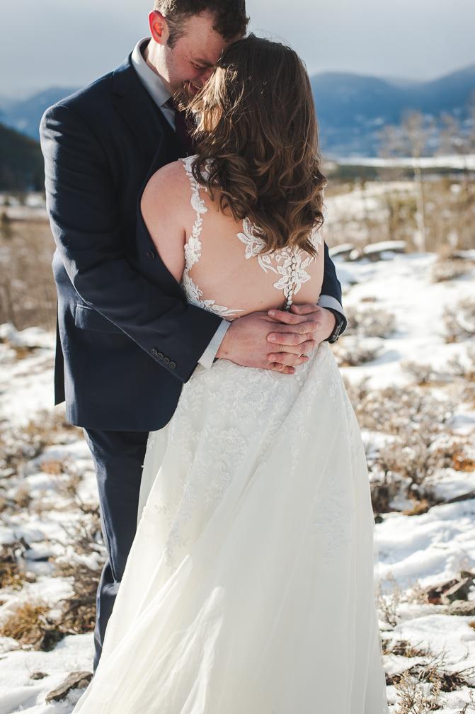 December Anniversary and Honeymoon-4.jpg
