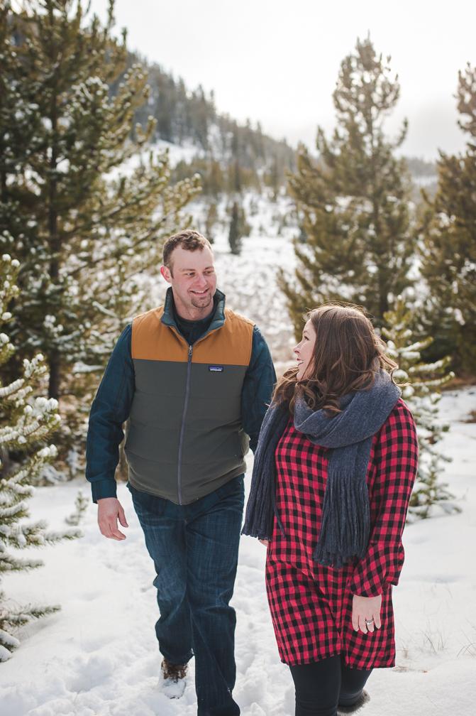 December Anniversary and Honeymoon-8.jpg
