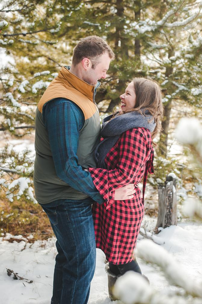 December Anniversary and Honeymoon-10.jpg