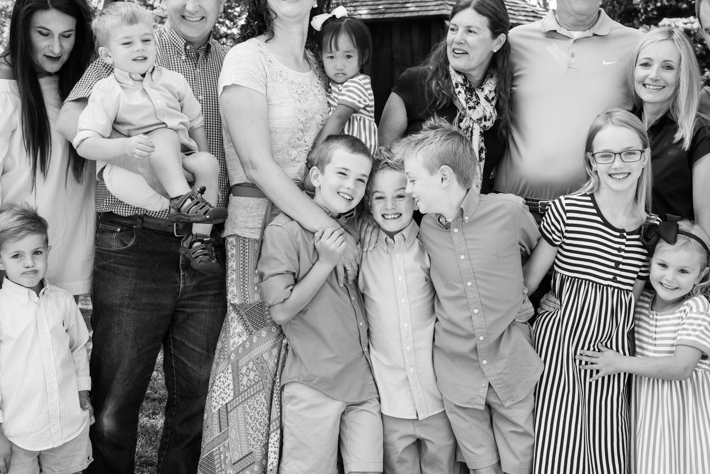 Frisco.Summer.Family.Portraits-1.jpg