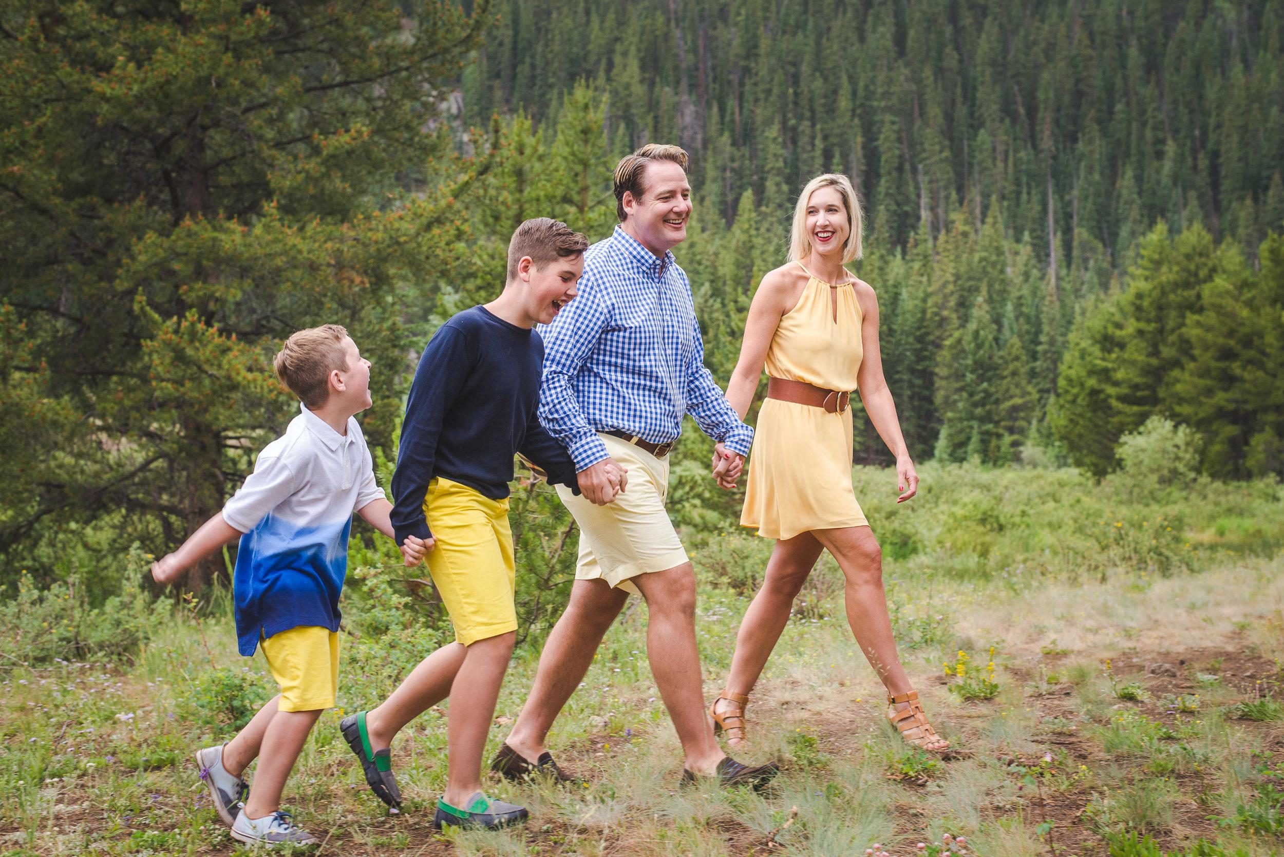 07.10.17_Keystone-Colorado-Family-Portraits-10.jpg