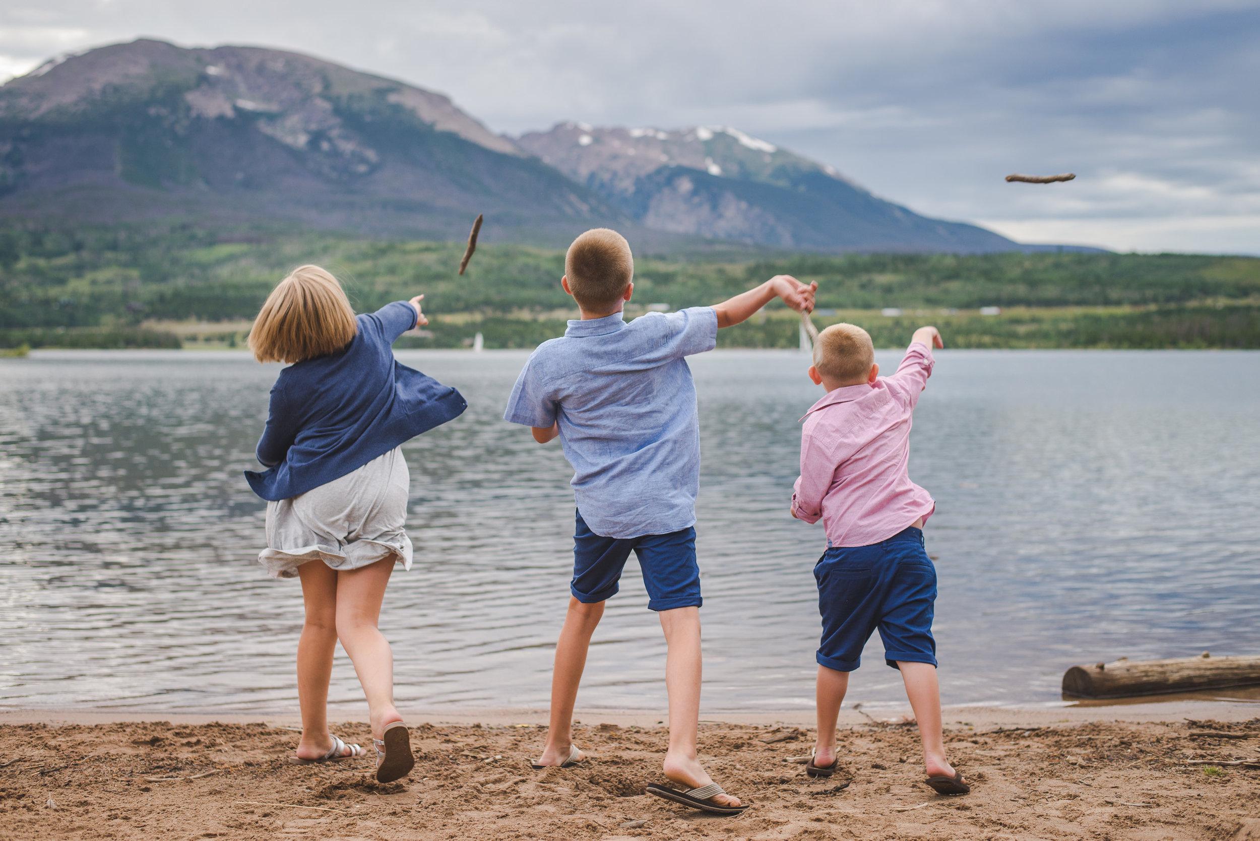 7.20.17-Frisco-Family-Vacation-9.jpg