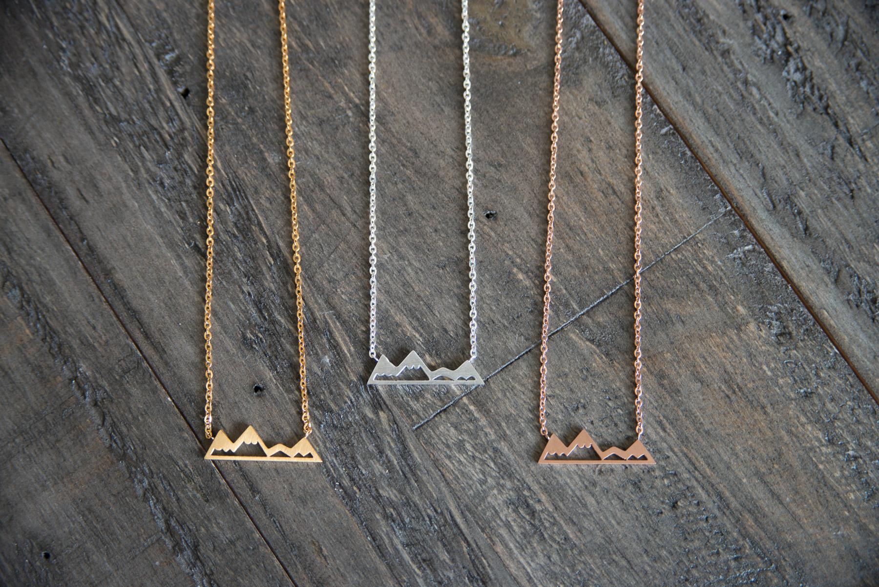 8.23.17 Necklaces-75.jpg