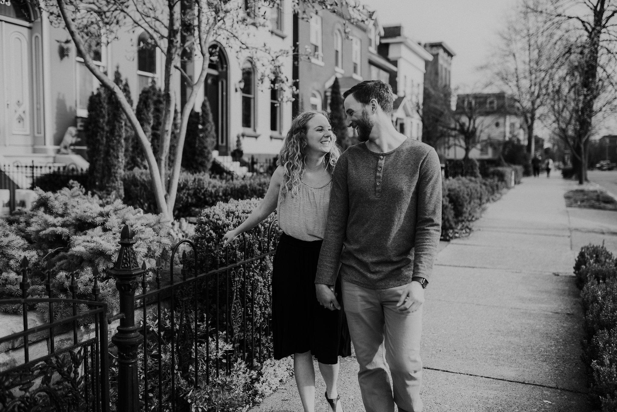 Ben&Emily-1-334.jpg