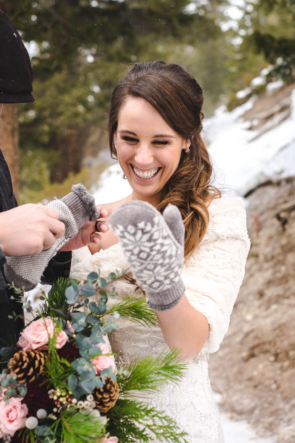 Winter.Elope.Wedding.February-10.jpg