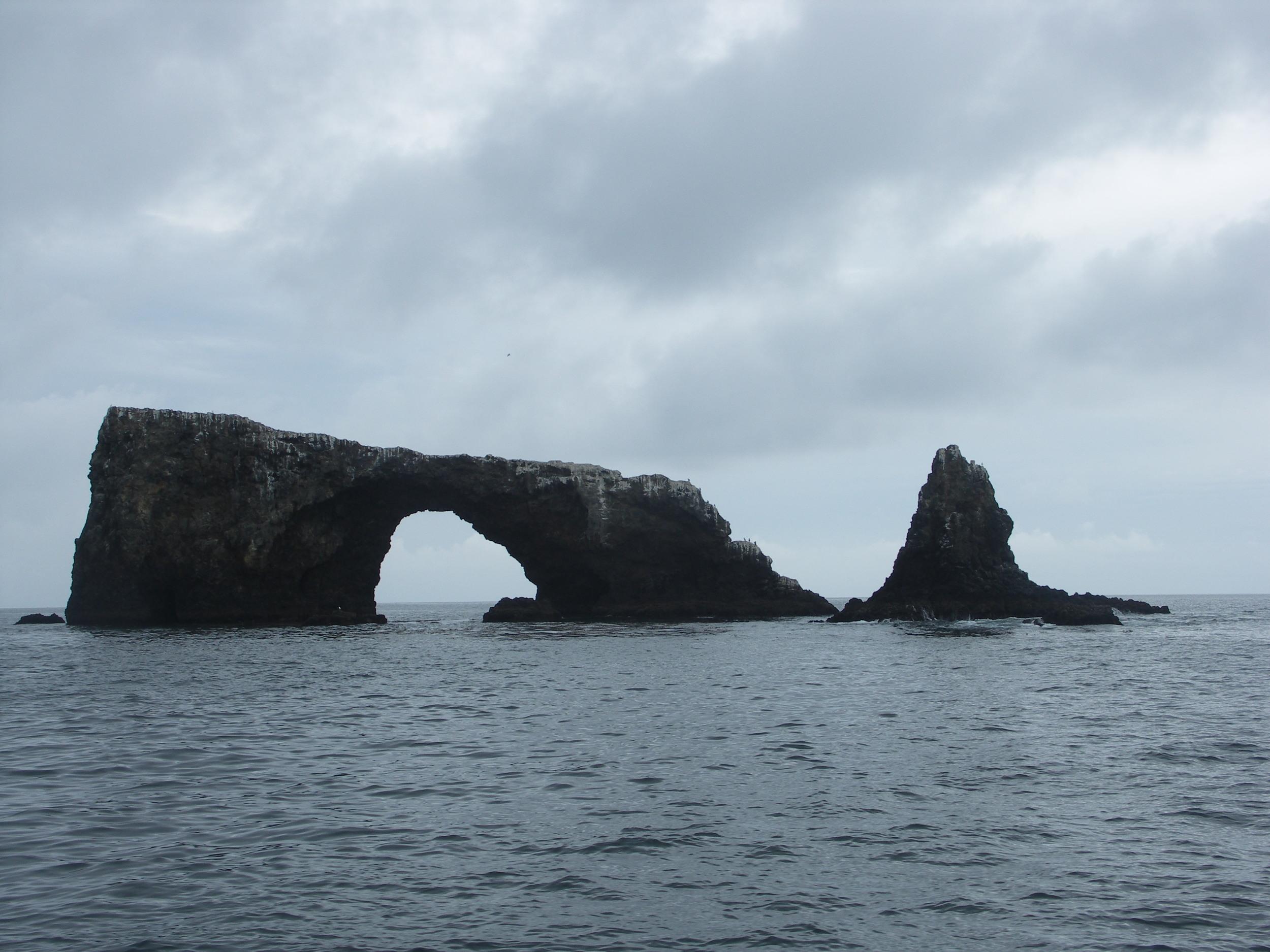 Channel Islands 197.jpg