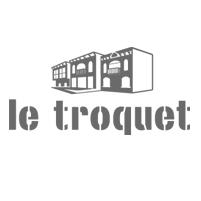 Le Troquet  41 Rue Laval Gatineau, QC