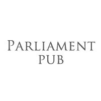 Parliament Pub 101 Sparks St, Ottawa, ON (613) 563-0636