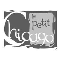 Le Petit Chicago  50 Promenade Du Portage, Gatineau, QC (819) 483-9843