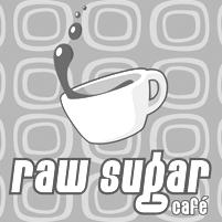 Raw Sugar Cafe 692 Somerset St W, Ottawa, ON  (613) 216-2850
