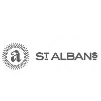 St. Albans  454 King Edward Ave, Ottawa, ON   (613) 236-0342