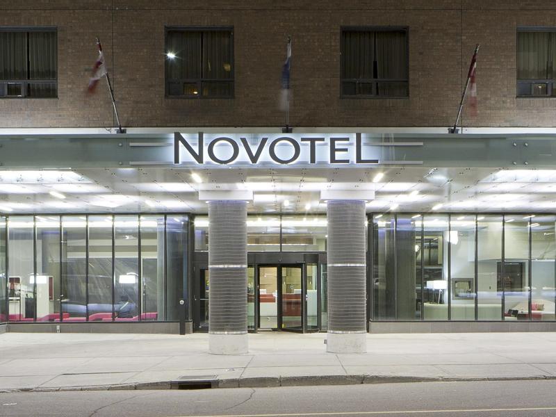 novotel1.jpg