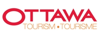 Ottawa_Tourism_logo.jpg