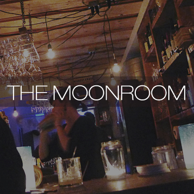 moonroom.jpg