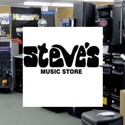 steves.jpg