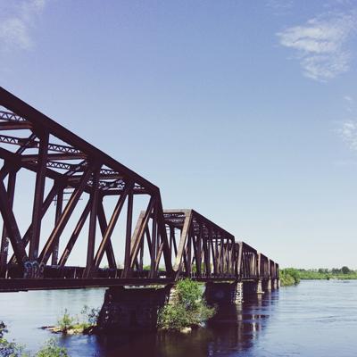 train-bridge.jpg