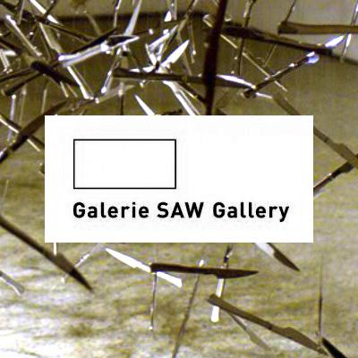 sawgallery.jpg