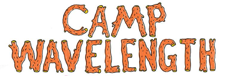 campwavelength.jpg