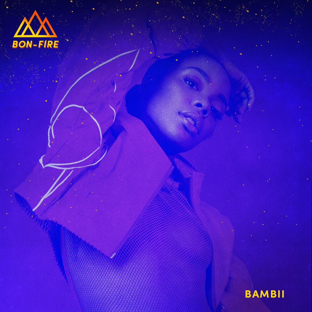 bon-fire_artist_bambii.jpg