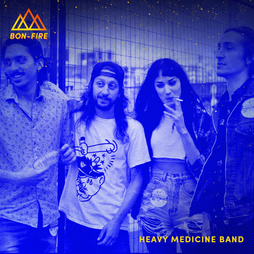 bon-fire_artist_heavymedicineband.jpg